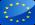 Versandkosten Europa