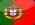Hinweis Portugal