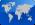 Versandkosten International