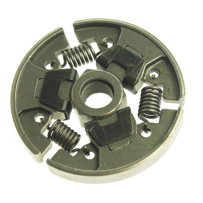 kupplung f r motors ge kettens ge motorkettens ge stihl. Black Bedroom Furniture Sets. Home Design Ideas