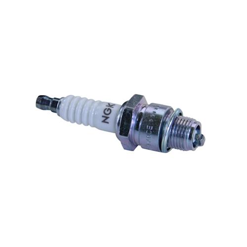 candela-di-accensione-NGK-B6HS-per-Hercules-Prima-25-GX-3-Gang-Hand-Bj82-85