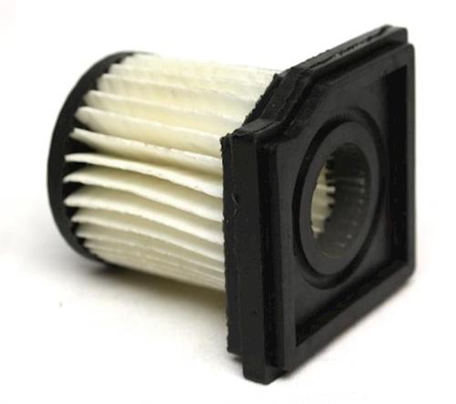 luftfilter tuning 22mm f r hercules mofas prima 4 sl 5. Black Bedroom Furniture Sets. Home Design Ideas
