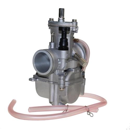 Citomerx racing Carburateur 28 mm pour CAGIVA MITO 125 tuningvergaser 28mm