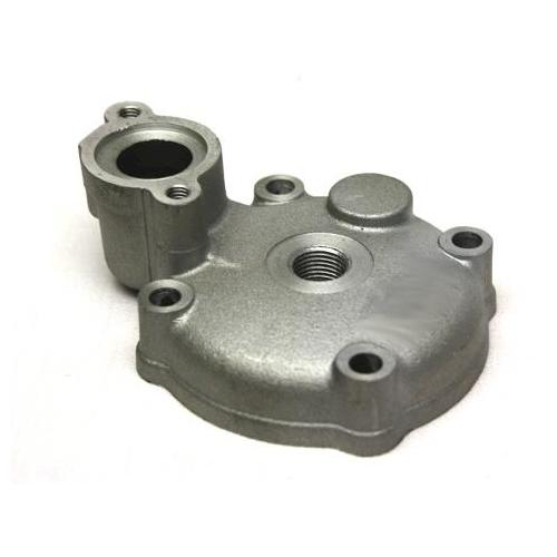 Antriebsriemen 50ccm Ersatzteil f/ür//kompatibel mit Minarelli Roller /& Quad Motoren