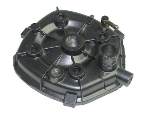 Zylinderkopf Dichtung O-RING 1.78X101.34mm Piaggio NRG mc3 50 LC DD Purejet