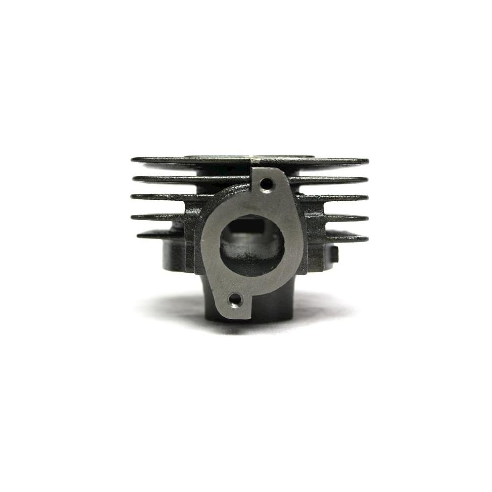 Cylindre-seul-50ccm-moteurs-de-Morini-Atala-Rizzato-AT10-50-AC-Byte-Bj-97-01