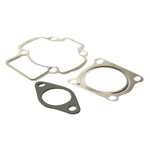 70ccm-kit-di-tenuta-CILINDRO-AC-Aria-refrigerati-per-Piaggio-NRG-mc3-DT-50-AC