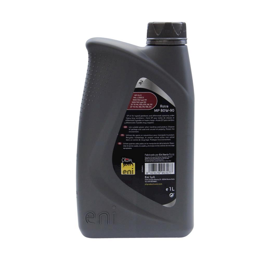 aceite-motor-AGIP-ROTRA-MP-80w-90-1l-PARA-MALAGUTI-F12-50R-DT-AC-Phantom