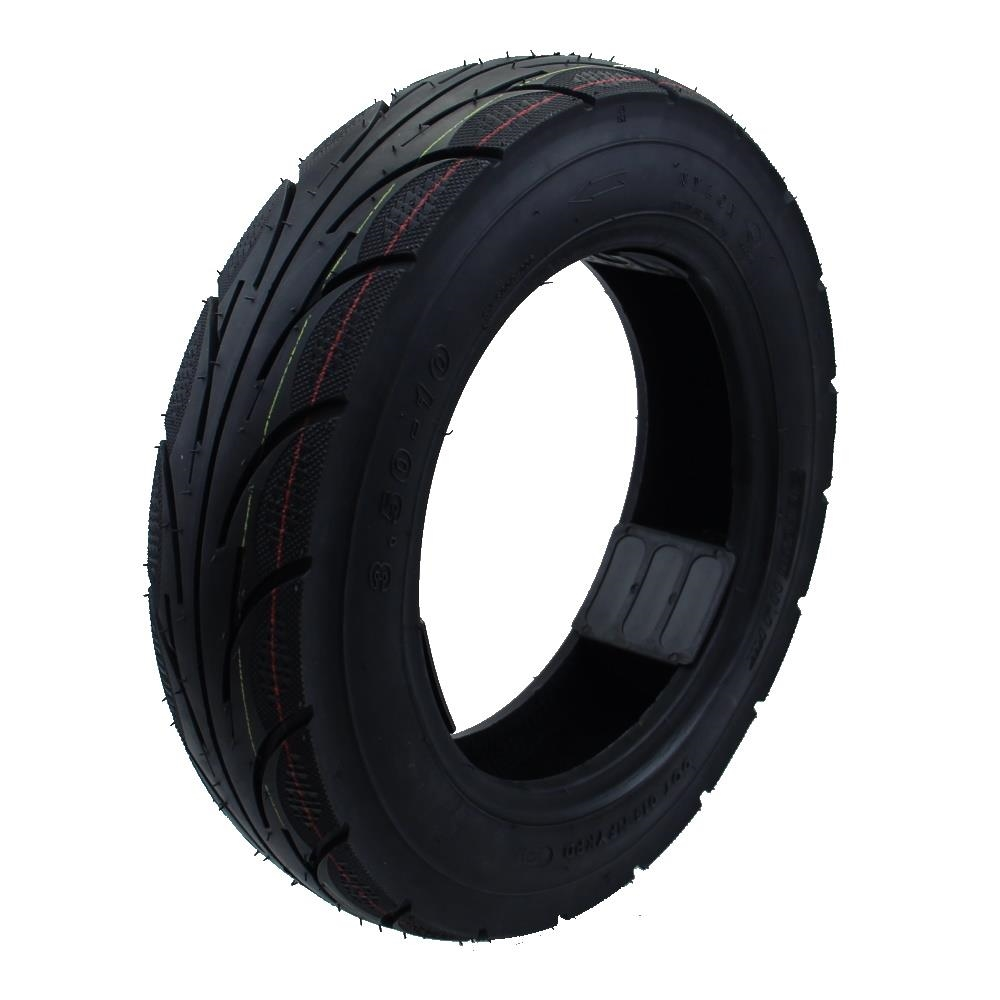 Tire-3-50-10-Tt-Scooter-Tyres-for-Giantco-Dolphin-Twin-50-4T-10-Inch-2009-2012