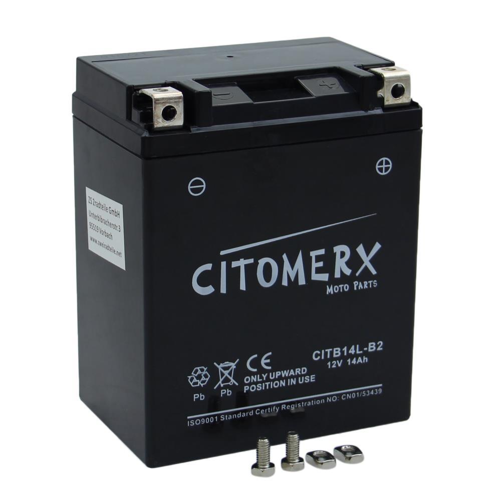 Bateria-Bateria-de-la-Motocicleta-YB14L-B2-12V-14AH-para-Honda-CBR-1000F-Sc24