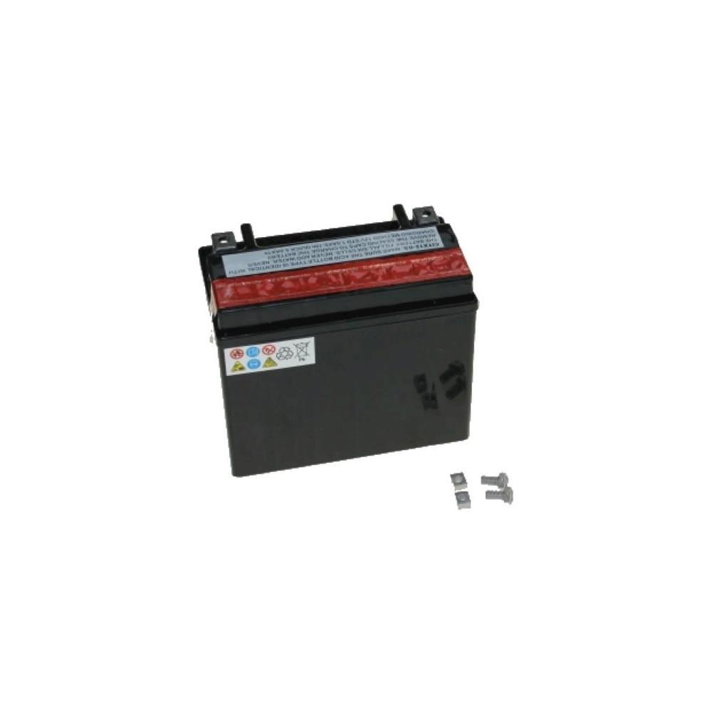 Battery-Motorcycle-Battery-YTX12-BS-12V-10AH-Kawasaki-ZR-7-750-F-Type-ZR750FF