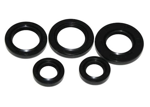 Onde-anello-di-tenuta-set-MORINI-AC-TGB-Bullet-RR-RS-Hawk-tapo-TAPO-RS-50