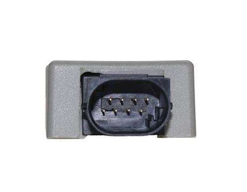 CDI offen 8 Pins Typ DellOrto UCE für Peugeot Ludix 2 Blaster RS 12
