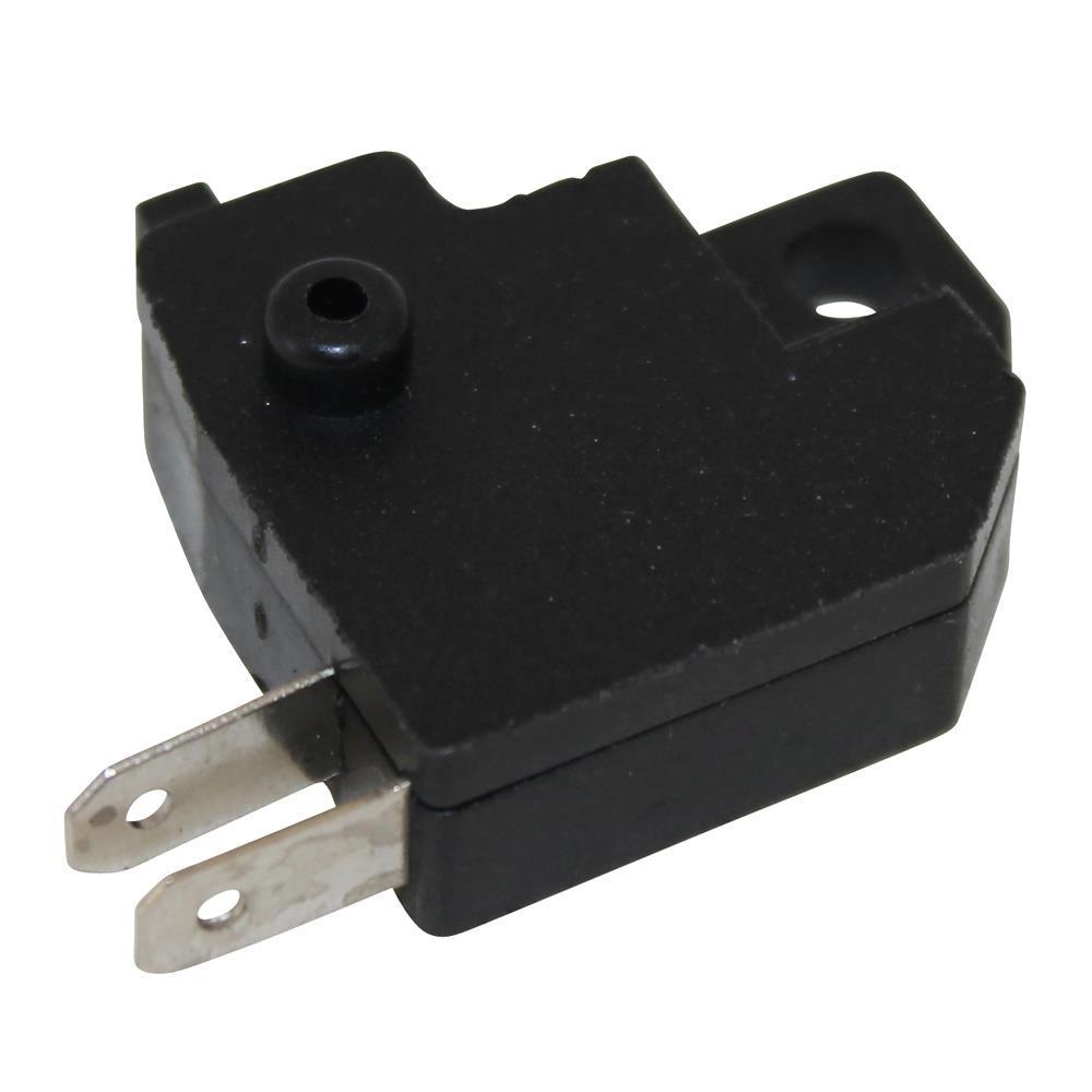 Bremslichtschalter Schalter Bremslicht für Kymco Downtown 300 i ABS Bj.11-13
