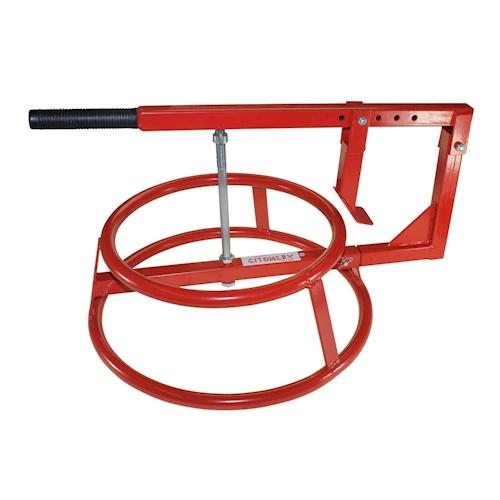 Montiergerat-Moto-Pneus-Montage-Appareil-pneus-amovible-pour-15-21-034-pouces