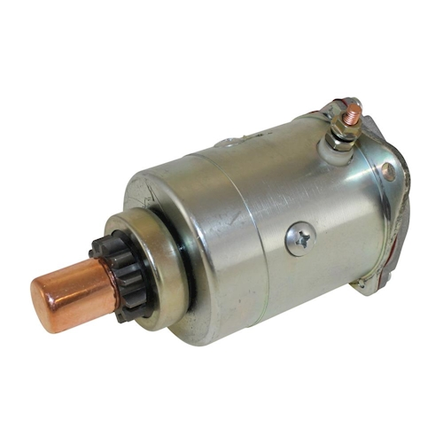 E-Starter-MOTOR-MOTOR-DE-ARRANQUE-PARA-PIAGGIO-APE-50-fl-fl2-Pickup-tl6t-b89-95