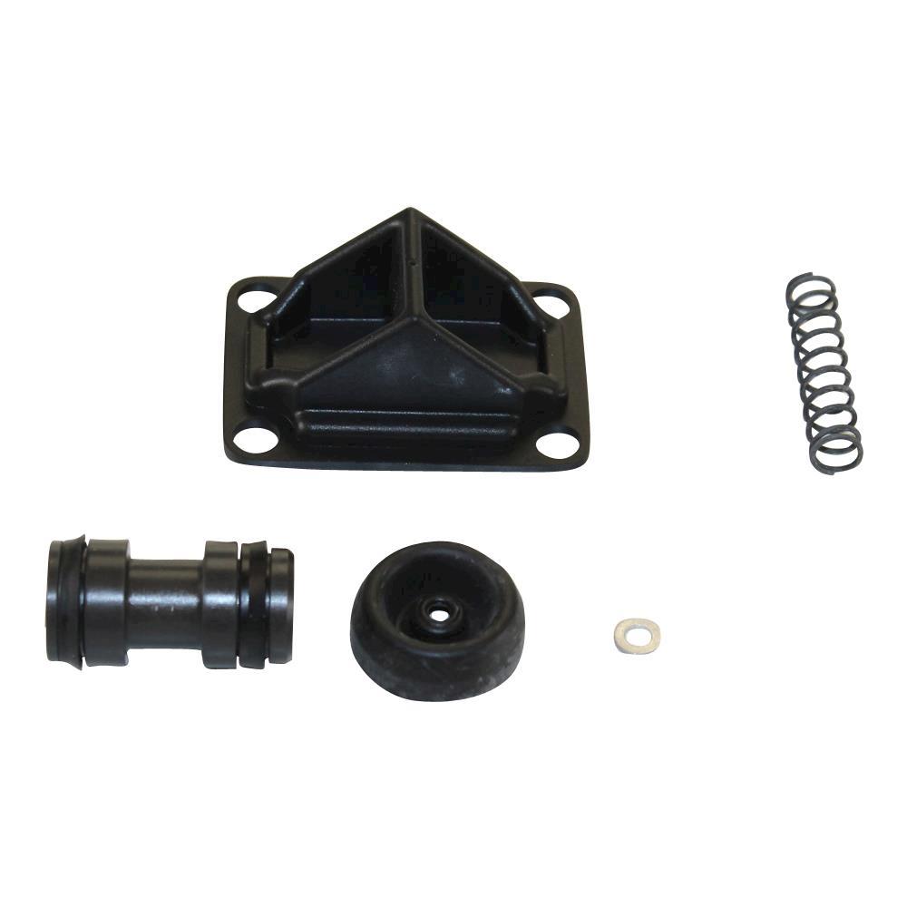 CILINDRO-FRENO-PRINCIPAL-Juego-de-reparacion-20mm-para-BMW-K-K1-R-850-1100