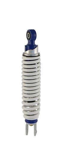 amortiguador-trasero-APRILIA-SR-50R-LC-Ditech-FAC-REP-SBK-14