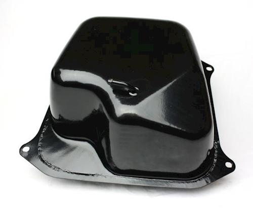 tank for 4 stroke china roller rex baotian jinlun gy6 qma ebay. Black Bedroom Furniture Sets. Home Design Ideas