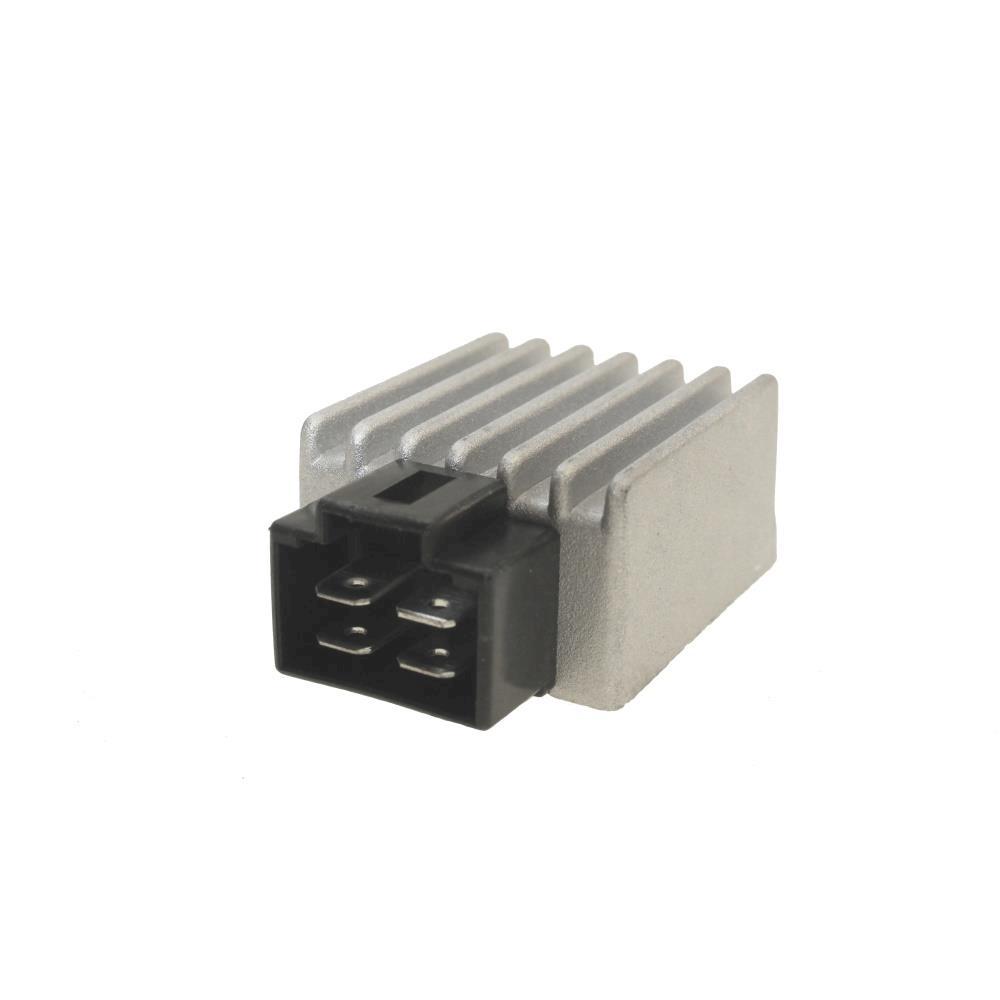 Regolatore-di-tensione-4-tempi-per-AGM-GMX-550-25-4T-One-Bj-2012-2015