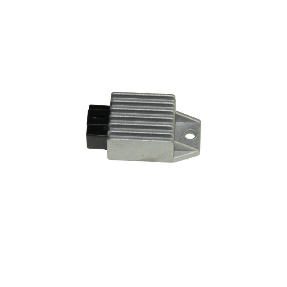 Regolatore-di-tensione-4-tempi-per-AGM-GMX-450-50-BS-4T-SportDeLuxe-Bj11-13