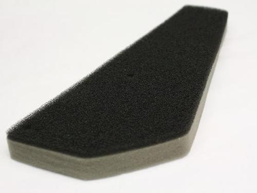Elemento-filtrante-Filtro-aria-Buffalo-Quelle-RS-600-50-4T-QM50QT-2