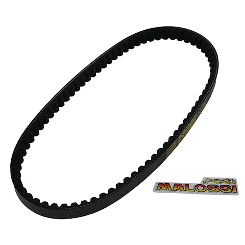 Keilriemen MALOSSI X-Special Belt für Peugeot Speedfight 2 50 AC DT MotorSport