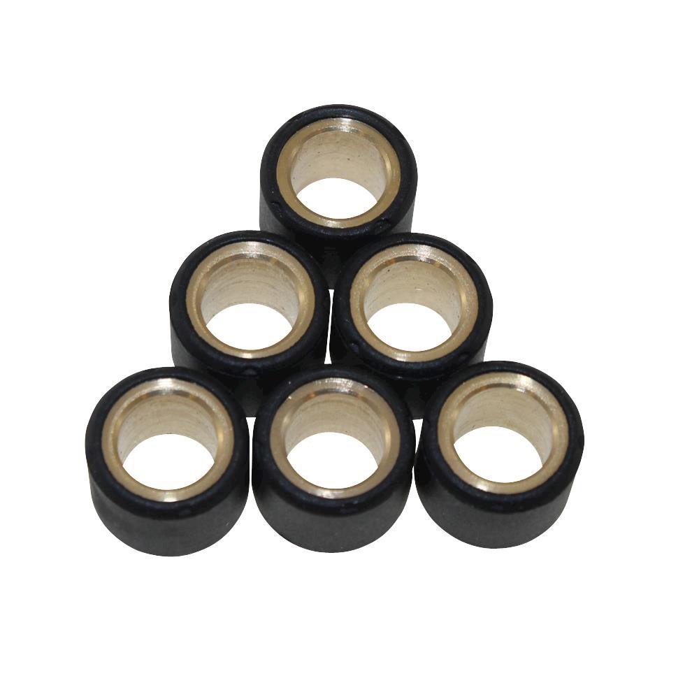 Variator Rollers Variomatik Rollers Rollers 15x12 5,8g