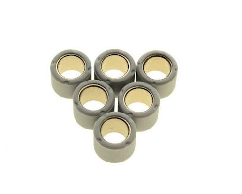 Variator Rollers Variomatik Rollers Rollers 16x13 8,0g