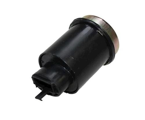 Rele-del-Intermitente-150W-para-Aprilia-RS-50-Extrema-MM020-Bj-97-98