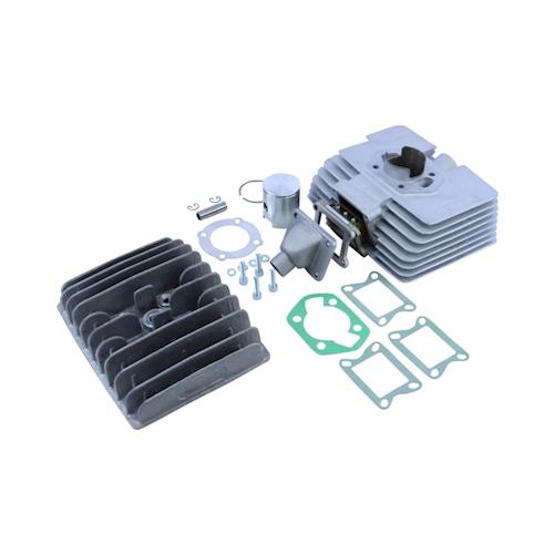 Membran Zylinder Kit Rennzylinder Parmakit Zündapp CS GTS KS C 70 ccm Superterm