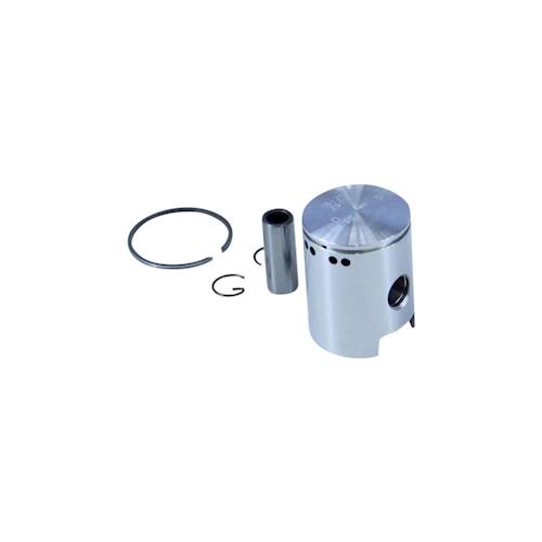 Zündapp Kolben Kolbensatz 50 ccm 39mm mit Kolbenbolzen Kolbenring