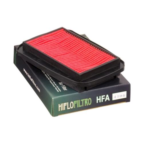 FILTRI-aria-di-Hiflo-tipo-HFA-4106-PER-YAMAHA-MT-125-anno-2014