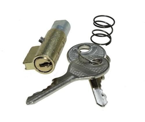 cilindro-de-Cierre-Dispositivo-antirrobo-para-VESPA-50-N-2t-AC-TIPO-v5a1t