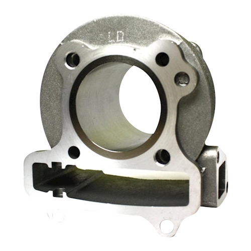 KIT-CILINDRO-Set-de-cilindros-80ccm-para-AGM-gmx-450-25-4t-Sport-Bj-2005-2013