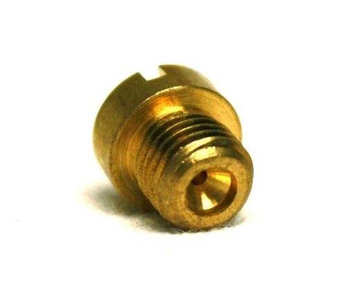 citomerx-Surtidor-De-Carburador-Principal-tamano-90-M6-para-Dellorto-NUEVO