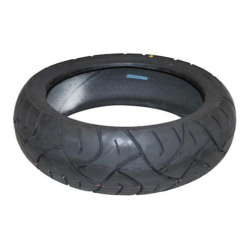 citomerx roller reifen rollerreifen pneu 130 60 13 53p tl. Black Bedroom Furniture Sets. Home Design Ideas