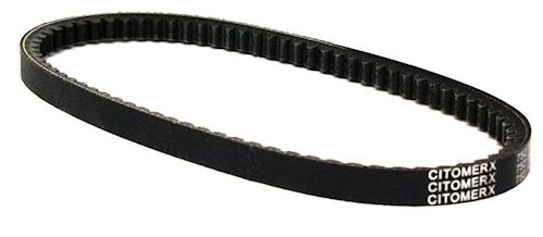 Cinghie-trapezoidali-Cinghia-APRILIA-SR-50-LC-Stealth-MZ-sr50-anno-1997-1999