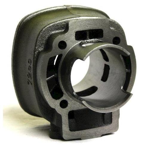 Zylinder-Kit-70ccm-LC-Sport-Citomerx-fuer-Piaggio-NRG-50-LC-DT-SAL1T-Bj-1995-1996