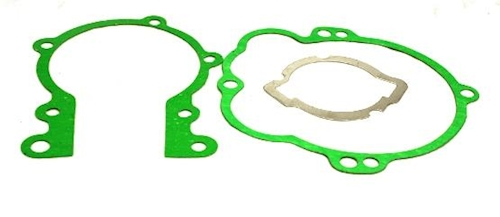 50 cc Gasket Set Cylinder Seal AC For PIAGGIO CIAO BRAVO SI BOXER MOPED NEW