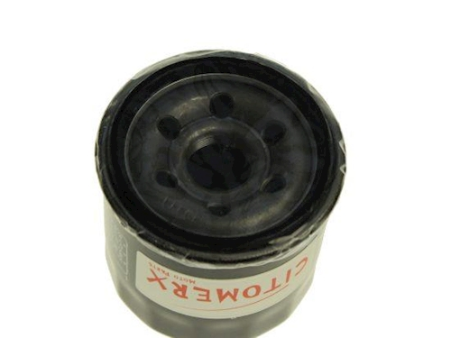 Citomerx pour Suzuki GSF 600 S Bandit type gn77b Bj Filtre à huile 1996 à 1999
