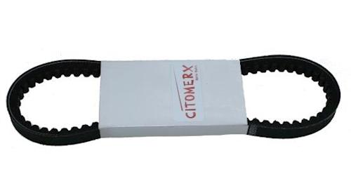 correa-trapezoidal-729-X-18mm-KYMCO-COMO-50-AC-4t-D11000-50-Ano-fabricacion