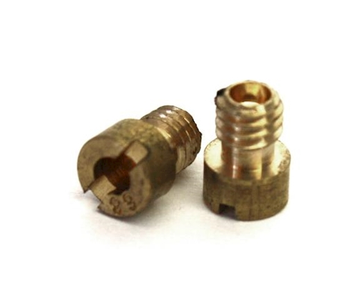Bing-Carburatore-Ugelli-Set-52-75-Hercules-Prima-2-3-4-5-6