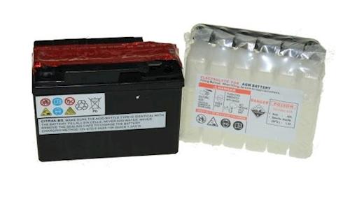 Bateria-de-moto-Scooter-Bateria-ytr4a-bs-12v-2-3Ah-PARA-HONDA-SFX-50x-af37