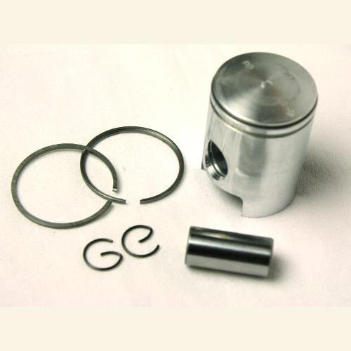HERCULES-SACHS-Piston-50s-ALUMINIO-TOLERANCIA-A-37-94mm