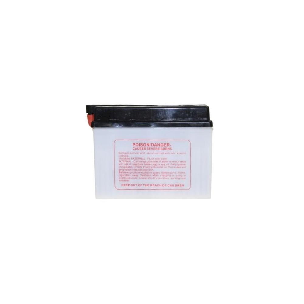 Bateria-de-MOTO-12v-4ah-incl-Acido-PIAGGIO-VESPA-ET250-2t-C1600-bj97-02