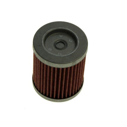 Filtro-olio-Citomerx-PER-SUZUKI-AN-400-BURGMAN-TIPO-au1211-ANNO-fab-1999-fino-a
