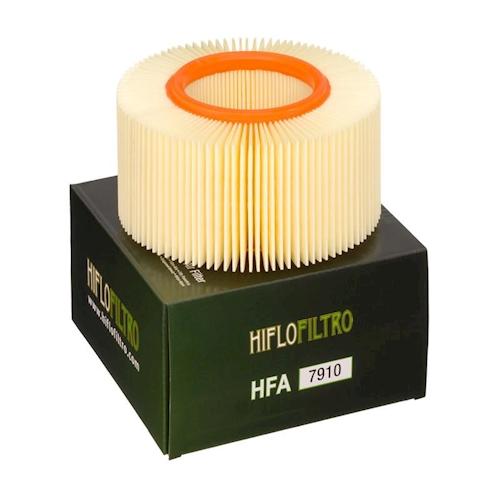 Hiflo Luftfilter High Performance Für Bmw R1100 Rt Typ 259/259rt Bj. 1996-2001 HeißEr Verkauf 50-70% Rabatt