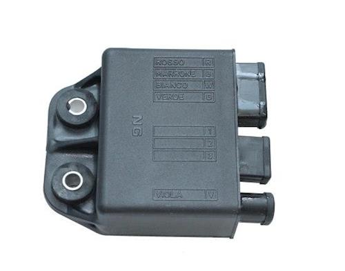 CDi-Estandar-PIAGGIO-VESPA-TPH-125-TIPO-m0200-Ano-FAB-1995-1998