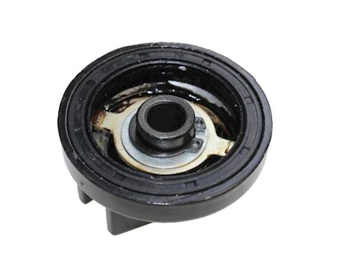 carcasa-VELOC-METRO-transmision-VELOC-METRO-10mm-REX-RS-450-de-50